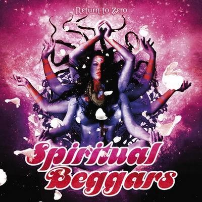 Spiritual Beggars Spritu10