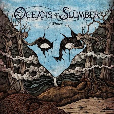 Oceans Of Slumber Winter10