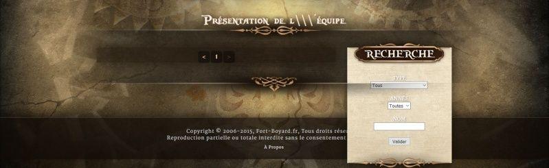 [Unique] Coquilles et erreurs sur Fort-Boyard.fr - Page 7 Fbfr410