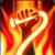 [Rakshasa de feu] Hwa Burnin11