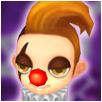 [Joker de vent] Lushen Joker_10
