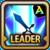[Dame de l'enfer de feu] Raki Leader11