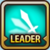 [Oracle de vent] Seara Leader13