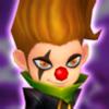 [Joker de vent] Lushen Lushen10