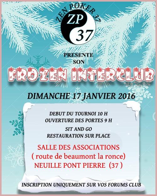 tournoi 17 janvier 2016 Janvie12