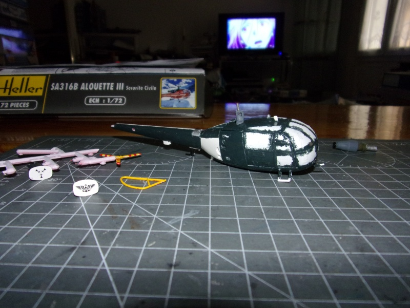 [1/72] Alouette III - Page 2 100_0638