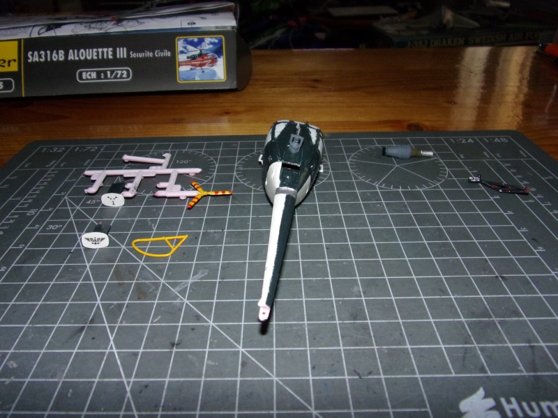 [1/72] Alouette III - Page 2 100_0640