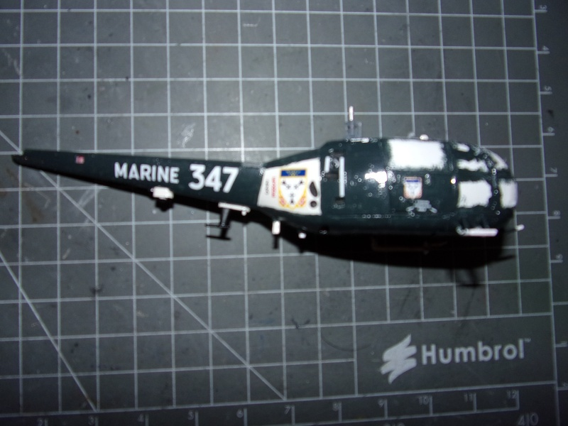 [1/72] Alouette III - Page 2 100_0641