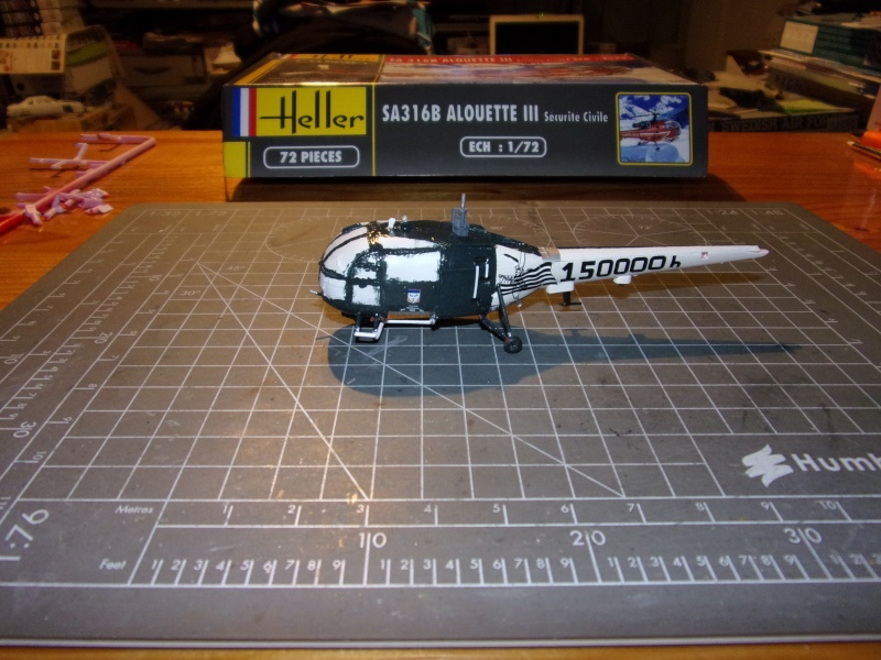 [1/72] Alouette III - Page 2 100_0643