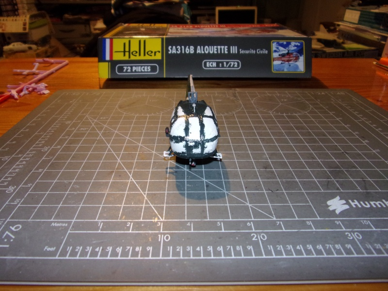 [1/72] Alouette III - Page 2 100_0644
