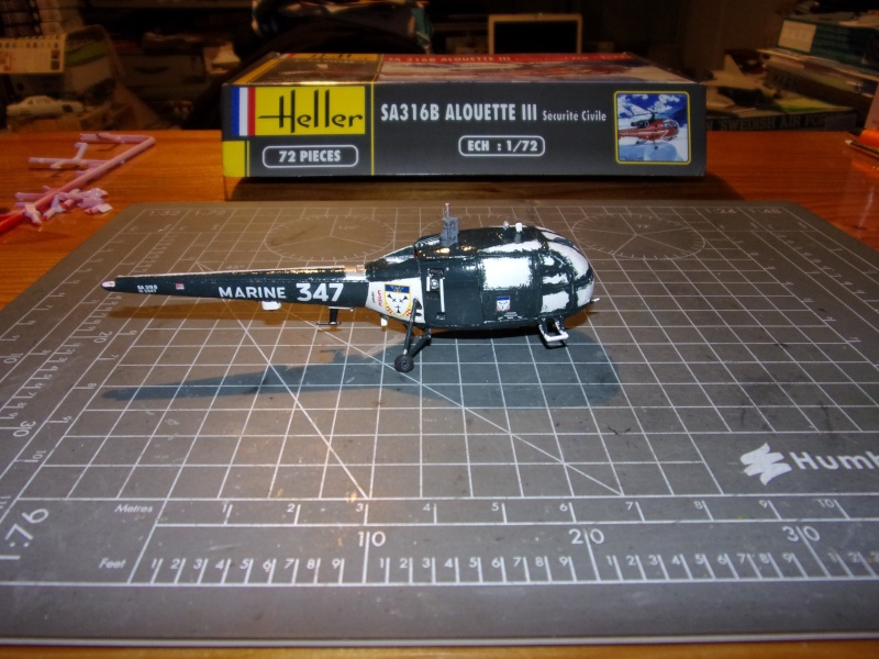 [1/72] Alouette III - Page 2 100_0645