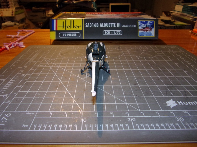 [1/72] Alouette III - Page 2 100_0646