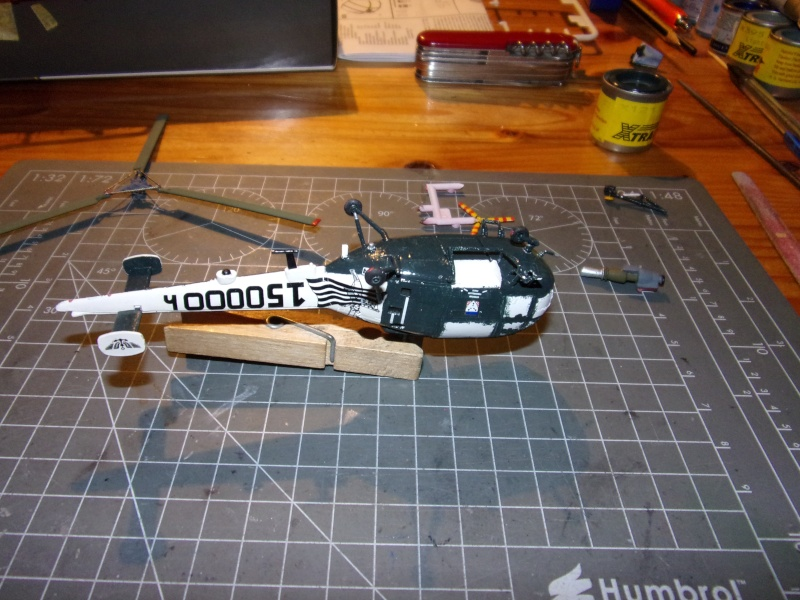 [1/72] Alouette III - Page 2 100_0647