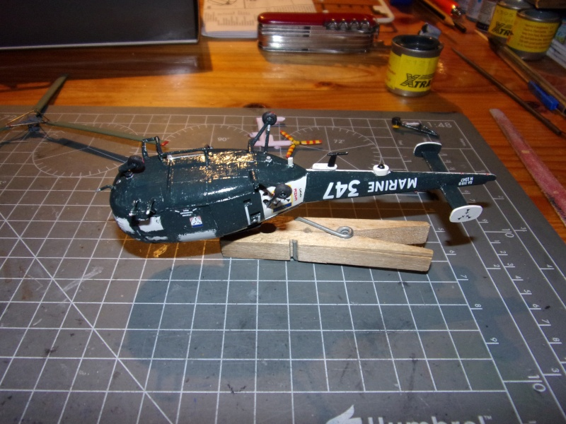 [1/72] Alouette III - Page 2 100_0648