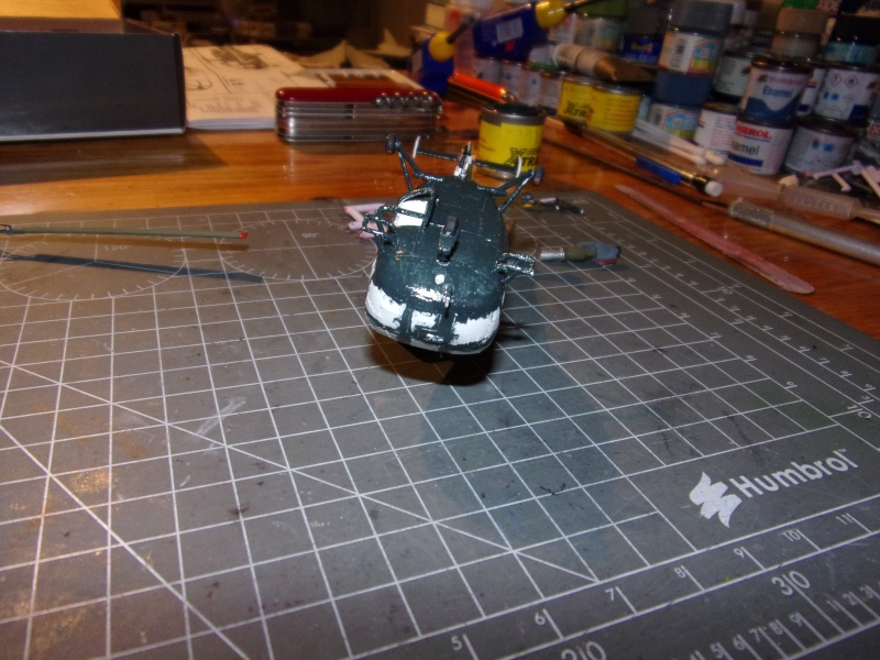 [1/72] Alouette III - Page 2 100_0649
