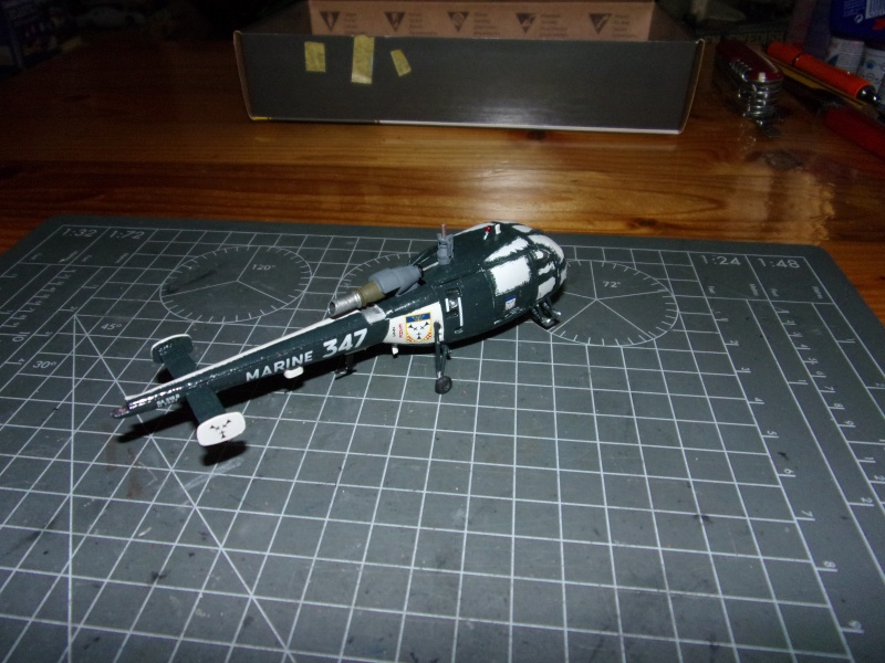 [1/72] Alouette III - Page 2 100_0710
