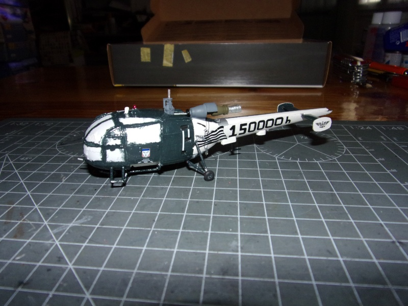 [1/72] Alouette III - Page 2 100_0711