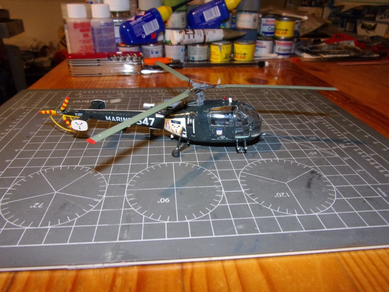 [1/72] Alouette III - Page 2 100_0712