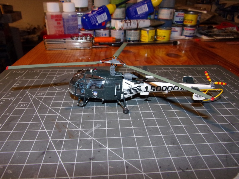 [1/72] Alouette III - Page 2 100_0714