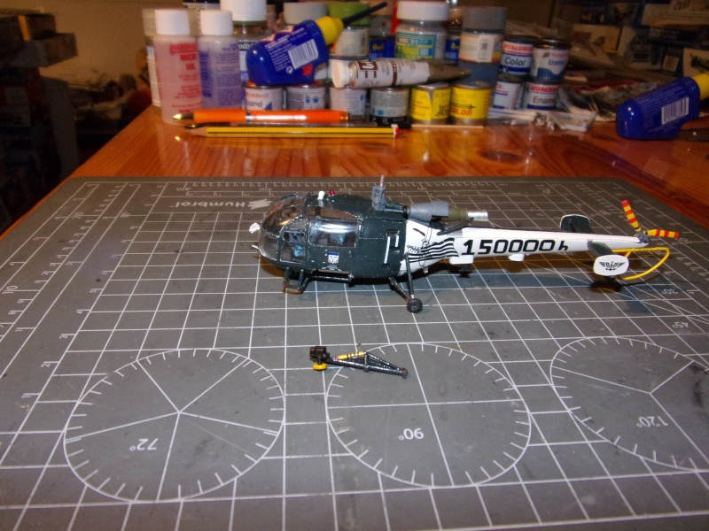 [1/72] Alouette III - Page 2 100_0737