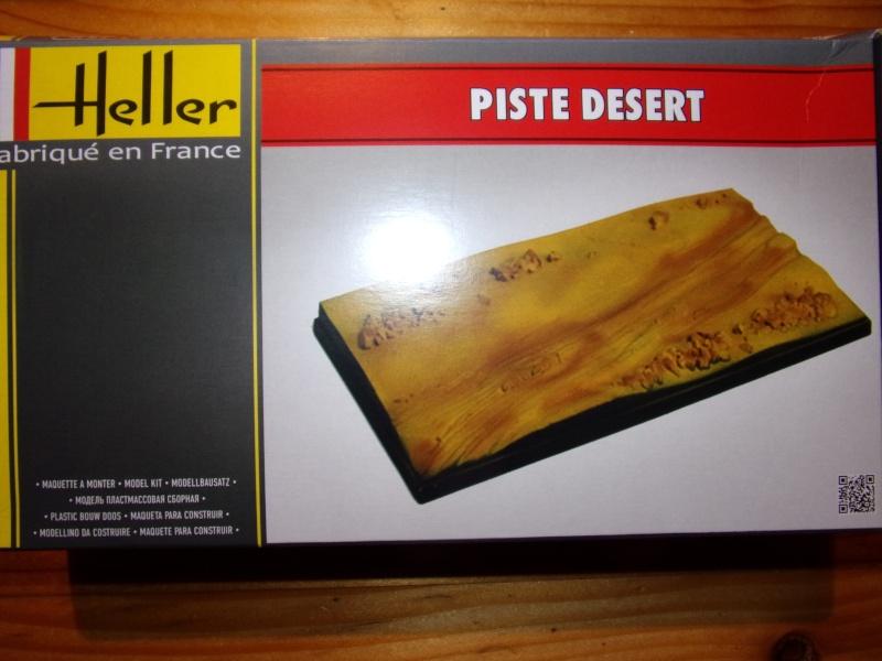Piste désert 1/43ème Réf 81253 100_0752
