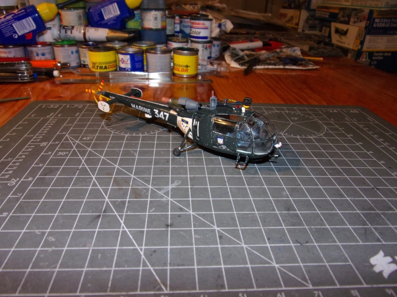 [1/72] Alouette III - Page 2 100_0824