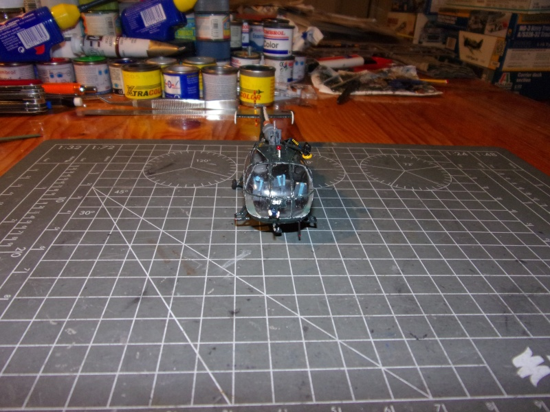 [1/72] Alouette III - Page 2 100_0825