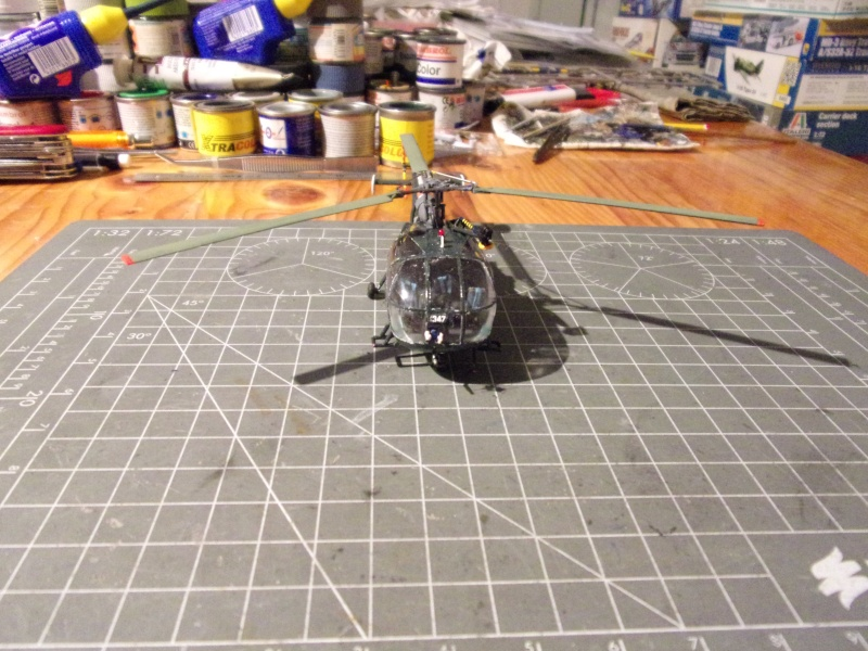 [1/72] Alouette III - Page 2 100_0826