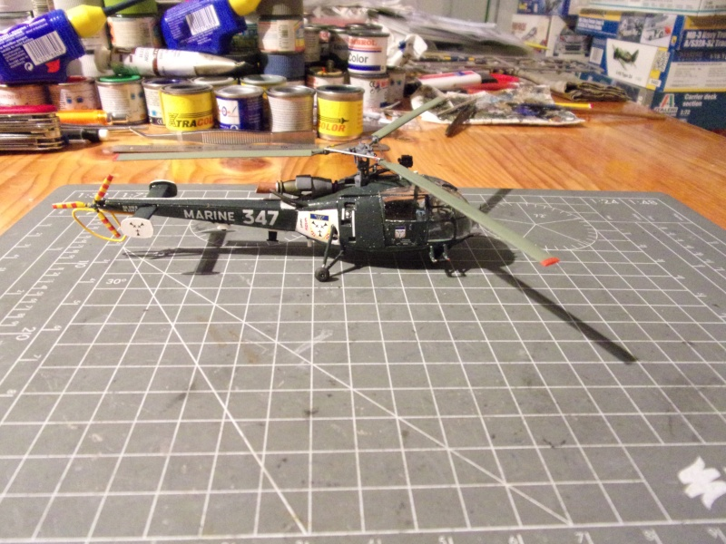 [1/72] Alouette III - Page 2 100_0827