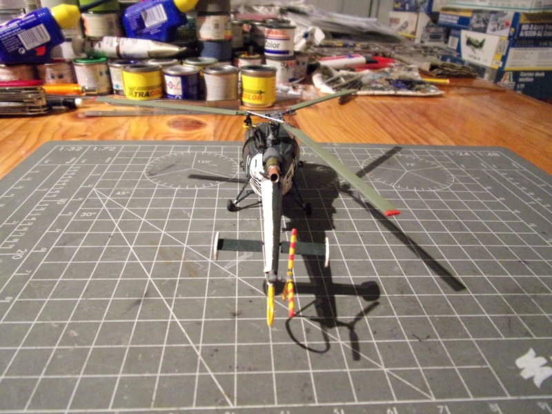 [1/72] Alouette III - Page 2 100_0828