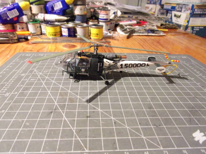 [1/72] Alouette III - Page 2 100_0829
