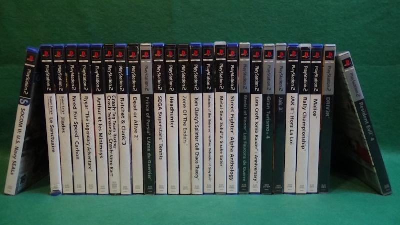 La petite collection d'un ado nostalgique Collec16