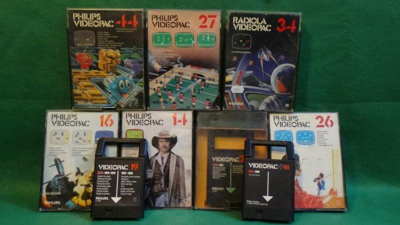 La petite collection d'un ado nostalgique Collec17