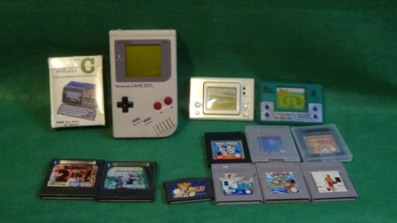 La petite collection d'un ado nostalgique Collec18