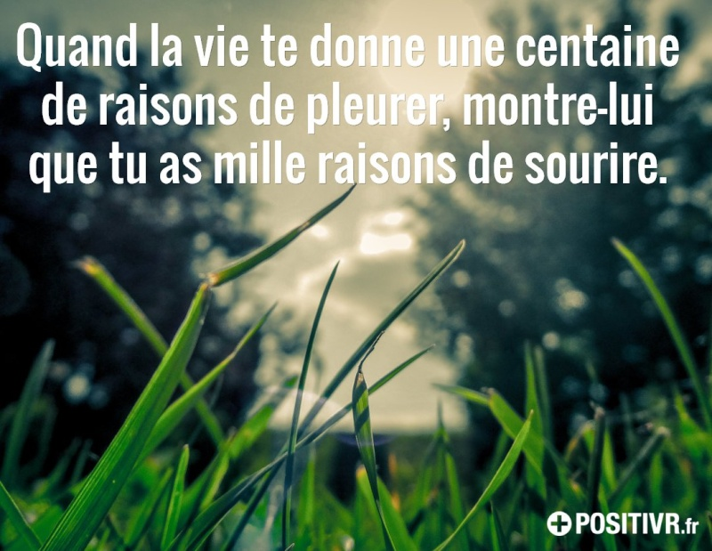 Citations que nous aimons - Page 5 Citati11