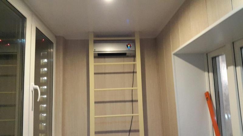 Оформление пожарной лестницы на лоджии - Страница 2 Eiizao11