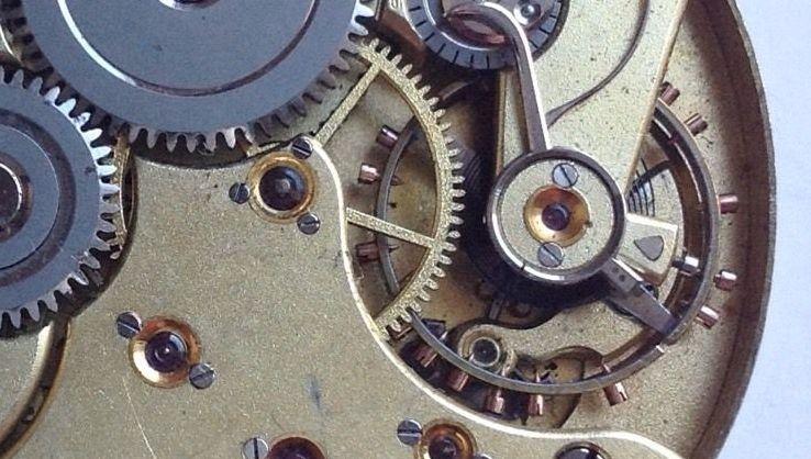 raisonnablement, la pierre de la roue de centre est-elle nécessaire ? _57_910