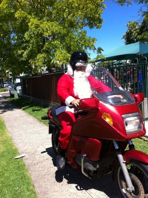 Santa must ride a K W2az_s10