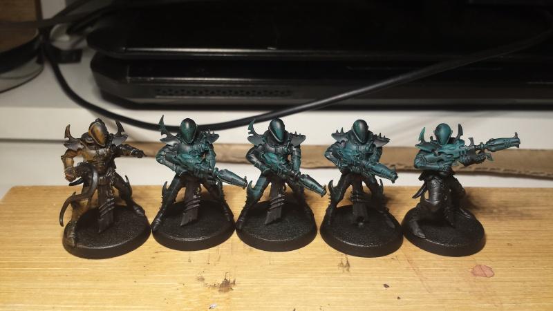 Les Figurines de Talos  20151110