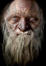 MISSIONS E REWARD DI GILDA Dwarf_10