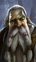 MISSIONS E REWARD DI GILDA Dwarf_11