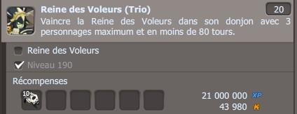 [MaJ-Spoil]Ecaflipus et la 2.33 Djtrio10