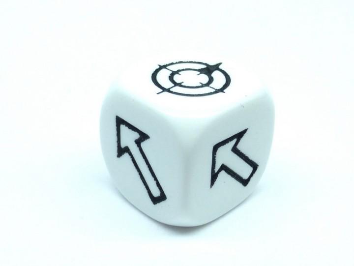 Regelmodifikationen für Spielfelder (Ideensammlung) P1070610