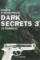 [Hjorth, Michael & Rosenfeldt, Hans] Dark Secrets - Tome 3: Le tombeau Dark_s15