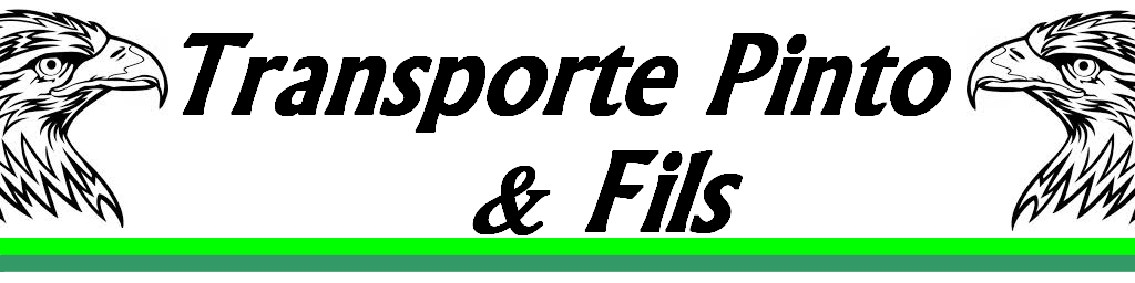 Transporte Pinto & Fils (ets²)