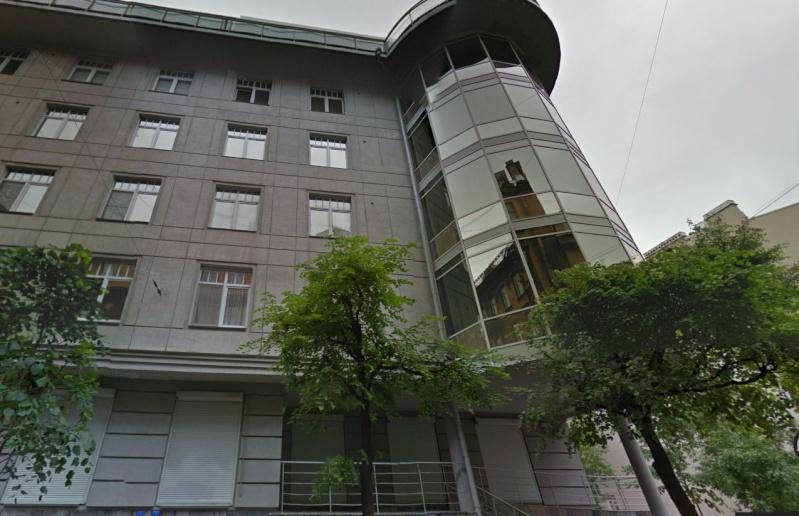 Продажа элитной 3 ком. квартиры в Санкт-Петербурге, Петроградский район Aaue_a10