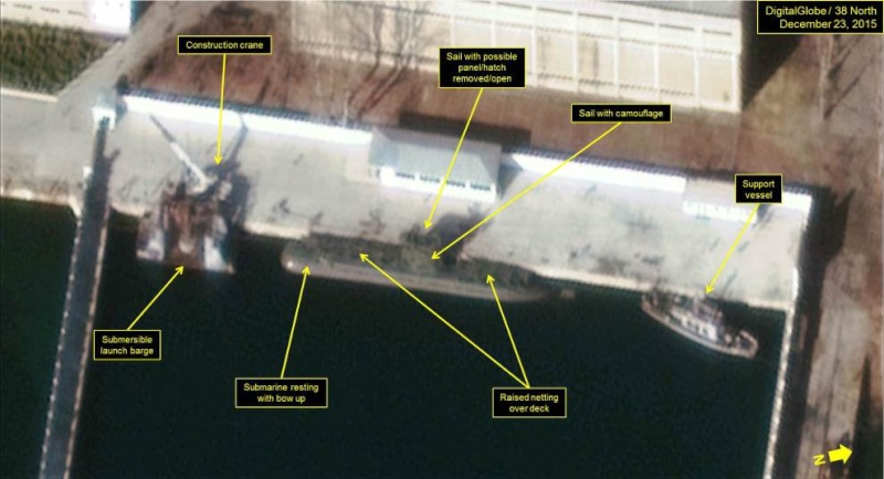 DPR Korea Space and Missiles - Page 2 2_sinp10