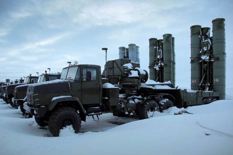 S-300/400 ORBAT. Battalions and Regiments Get_111
