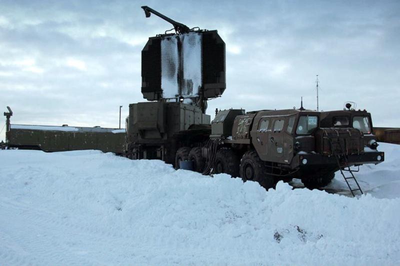 S-300/400 ORBAT. Battalions and Regiments Get_211