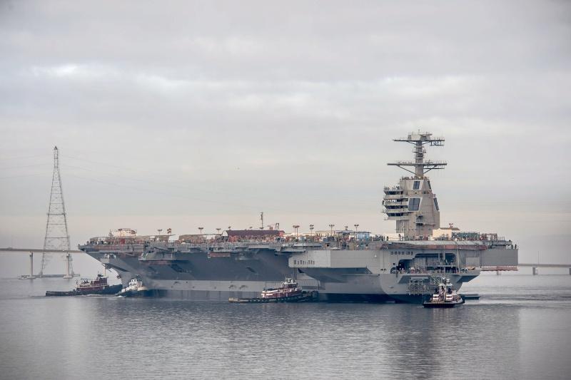US Navy and Naval Aircraft: News - Page 4 Screen14